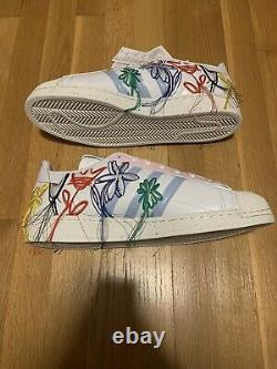 Adidas Superstar x Sean Wotherspoon Superearth Size 12.5 SHIPS FAST FZ4724