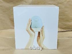 Brand New Sealed! ELVIE Silent Breast Pump Fast Shipping