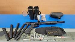 CCI Phantom Pump Action Paintball Marker Fast Shipping