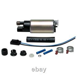 DENSO Electric Fuel Pump for 1994-1997 Honda Passport Made in Japan Ships Fast