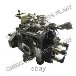 Diesel Pump 096000-4940 VE4/10F2050RND494 for TOYOTA, 3L, Free / Fast shipping