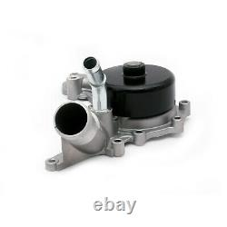 High Quality Water Pump for 2011-2016 Chrysler Dodge Jeep 3.6L V6 Fast Shipping