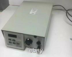 Lachat A28911-689 Eluent Pump EP-100 240V Warranty! Fast Shipping