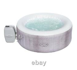 Lay Z Spa Cancun 2-4 Person Hot tub Brand New Fast Shipping