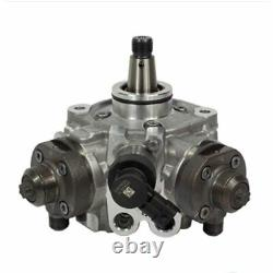 OEM High Pressure CP4 Fuel Injection Pump For 2015-2019 Ford 6.7L Powerstroke