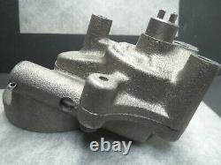 Oil Pump for 1975-1981 Honda Civic 1976-1978 Accord Made in USA Ships Fast