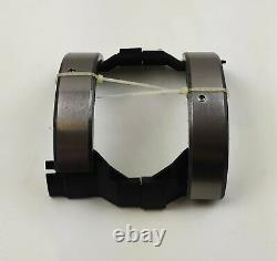 Sauer 90R75 Hydraulic Pump Saddle Bearing New Fast Shipping Worldwide