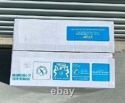 Summer Waves 14ft x 36in Quick Set Swimming Pool with Filter Pump NEW SHIPS FAST