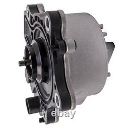 Water Pump for Toyota Prius 2010-15 CT200h Electric 161A0-29015 Fast ship